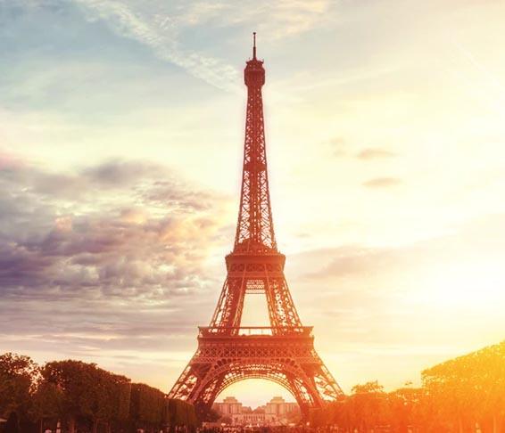 Ordonnances Macron – La fin du contrat de travail